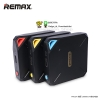 Remax Proda Macro Power bank 10000 mAh