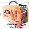 KT-JASIC*****ARC160 เครื่องเชื่อม(JASIC) KT-J019-ARC160