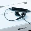 หูฟัง บลูทูธ คุณภาพสูง iPhone S6 Bluetooth Stereo headphone