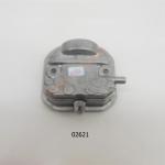 ชุดฝาครอบวาวล์ HONDA CX35 AAA