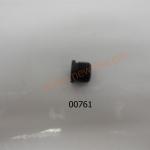 เฟืองขับน้ำมันเลื่อยโซ่ BENTO CS1500E-CS2500