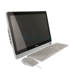Dell All in one TouchScreen