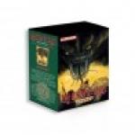 Box set เพชรพระอุมา ตอน ดงมรณะ (ปกอ่อน) : พนมเทียน