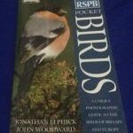 Birds ราคา 250