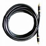 Assembly Cable (สายสําเร็จรูปพร้อมหัว)