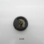 เฟืองราวลิ้นแท้ GX35 14320-ZOZ-000