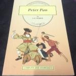 Peter Pan ราคา 150