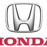 รถยนต์ Honda ใช้น้ำมันเครื่องกันกี่ลิตร?