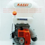 เครื่องพ่นยา KASEI 25L