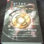 The Series Of Sion ตอน The Guardian Rising ดร.ป๊อบ มือหนึ่ง ราคา 207