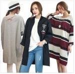 Pre-order เสื้อผ้าเกาหลีจากร้าน 빈스걸76 เดือนกันยายน 2559