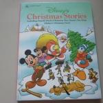 Disney's Christmas Stories ราคา 200