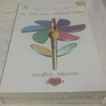 My Tricky Love...เทใจรักนักวางแผน 2 เล่มจบ วีสาม ราคา 338