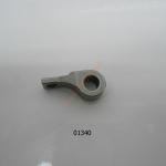 กระเดื่องวาล์วไอเสียแท้ GX35 14441-ZOH-003