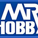 สีเคลียร์ มิสเตอร์ฮอบบี้ MR.HOBBY CLEAR SPRAYS