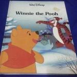 Winnie the Pooh ราคา 220