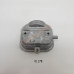 ฝาครอบวาวล์ GX35 GX35-017