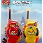 วิทยุสื่อสาร Angry Birds