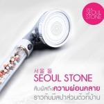 อาบน้ำให้สะอาดด้วยเทคนิคง่ายๆ กับการใช้ฝักบัวเกาหลี Seoul Stone