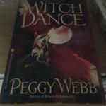 witch dance peggy web ราคา 60