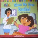 Show me your smile! ราคา 95