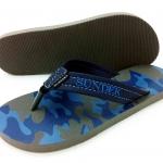 Filpflop slippers men