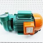 ปั๊มหอยโข่ง 2x2HP (PN-205) MAX (TW) เขียว