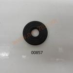 ซีลข้อเหวี่ยง BT CS1700E-CSJ2800 ZPA-12