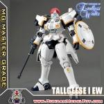 MG 1/100 TALLGEESE I EW ทอลกีซ I อีดะบิว