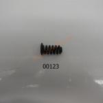 สปริงด้านข้างติดเสื้อสูบ BENTO CS1500E-CS2500