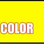 สีสูตรแลกเกอร์สำหรับกันพลาโดยเฉพาะ Mr.COLOR GUNDAM COLOR