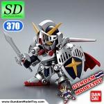 SD BB370 LEGEND KNIGHT GUNDAM ลีเจนด์ ไนท์ กันดั้ม
