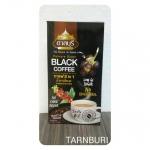 กาแฟผสมน้ำตาลโตนด BLACK COFFEE 2 IN 1