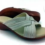 Lady Comfort Sandals From Thailand