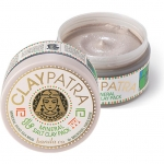 Banila co. Clay Patra Mineral Salt Clay Pack โคลนทะเลพอกหน้าเน้นทำความสะอาด