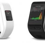 ค่าย Garmin เปิดตัว Vivoactive HR/Vivofit 3 - SmartWatch ที่ล้ำที่สุดในยุคนี้