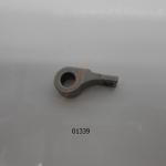 กระเดื่องวาล์วไอดีแท้ GX35 14431-ZOH-003