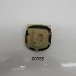 ฝาประกบข้อต่อคาร์บูเรเตอร์ BENTO CS1500E-CS2500