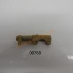 ชุดปั๊มน้ำมันเครื่อง BENTO CS1500E-CS2500