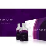 Reserve ( รีเซิร์ฟ )