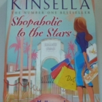 Shopaholic to the Stars By Sophie Kinsella ราคา 150