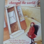 Ten Girls Who Changed the World By Irene Howat ราคา 120