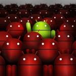 เตือนผู้ใช้ระวัง! Android มัลแวร์แพร่กระจายแล้วใน third-party App Stores
