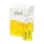 Vidacell ( วิดาเซลล์ )