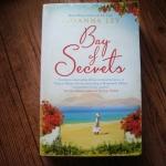 Bay of Secrets By Rosanna Ley ราคา 200