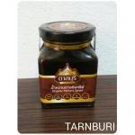 น้ำหวานตาลโตนด ตาลบุรี