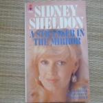 A Stranger in the Mirror By Sidney Sheldon ราคา 150