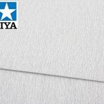 กระดาษทราย,ตะไบ TAMIYA,USTAR