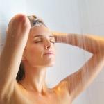 7 วิธีอาบน้ำให้สะอาด ด้วยผลิตภัณฑ์ ฝักบัวเกาหลี Seoul Stone