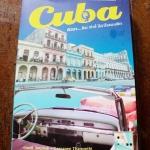 คิวบา ดิบซ่าส์ลีลาโรแมนติก ราคา 200
